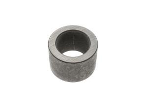 Distanzbüchse (Ø13x20x14mm) Sachs 50/2 ML ohne Membrane (A1734)