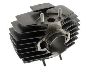 Zylinder Puch Maxi Plus NOS
