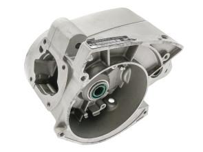 Motorgehäuse Sachs 503 AB / ADV (A5675) NOS