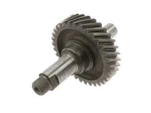 Hauptwelle 33Z. Getriebe Sachs 503 AB/AC/ABL/ADV (A5646)