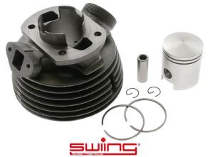 swiing 41 mm Zylinderkit Sachs 50/3, 50/4