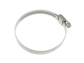 Bride rostfrei 50 - 70 mm (Luftfilter Zündapp Belmondo)