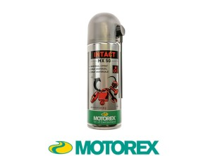 Motorex Universal Spray Intact 200 ml