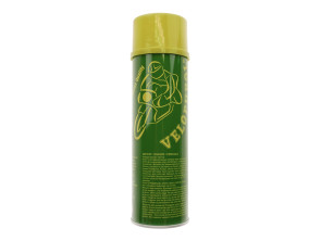 Velopurol Spray 520 ml