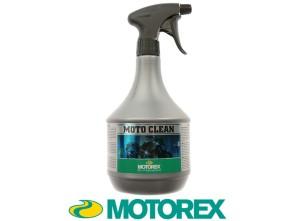 Motorex Mofareiniger 1l