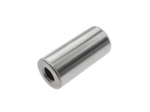 Pleuelbolzen (Ø16x34 mm) universal