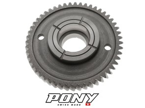 Zahnrad 1. Gang Motor Beta 521 & 512 (A8118)