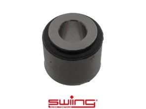 swiing Silentblock 19mm Sachs 50/2 (A1940) Inox