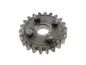 Schaltrad klein 22 Z. Sachs 503 2AL/2BL Occ. (A1188)