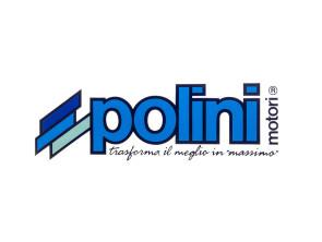 Polini Aufkleber 160 x 60mm