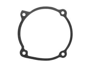 Dichtung Getriebedeckel Puch E50 (1 mm)