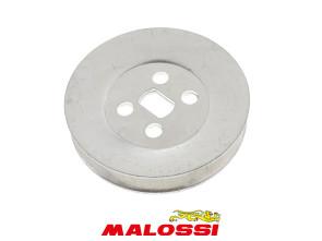Pully Ø65 mm Malossi Piaggio Mono-Getriebe