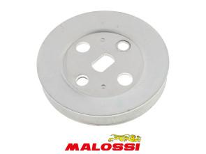 Pully Ø70 mm Malossi Piaggio Mono-Getriebe