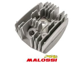 Zylinderkopf 45.5 mm Malossi Peugeot 103 (mit Dekoaufnahme)