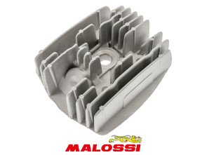 Zylinderkopf 40 mm Malossi Peugeot 103 (ohne Dekoaufnahme)