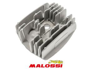Zylinderkopf 45.5 mm Malossi Peugeot 103 (ohne Dekoaufnahme)