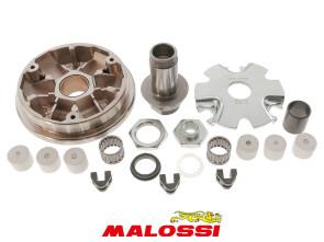 Rennvariomat Multivar Malossi Peugeot 103 SP-MVL/ SPX