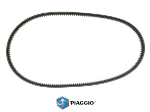 Keilriemen original Piaggio Ciao Mono 950 mm