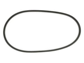 Keilriemen Piaggio Boxer / SI Mono 1150 mm