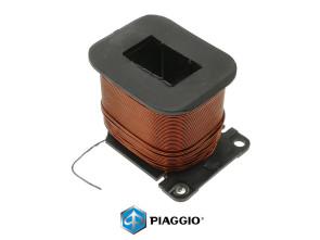 Zündspule elektronische Zündung Piaggio