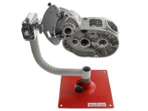 Motorhalter Sachs 50/2, 50/3, 50/4 2.0
