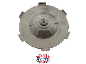 Druckplatte Surflex Minarelli V1 Motor