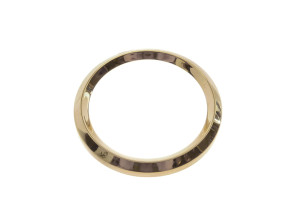 Ring Ø 48 mm Tacho gold