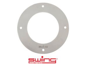 swiing Zusatzgewicht 100 Gr. Inox Puch X30 Velux, Sachs 503, Belmondo (HPI, Bosch, Ducati)