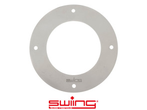 swiing Zusatzgewicht 250 Gr. Inox Puch X30 Velux, Sachs 503, Belmondo (HPI, Bosch, Ducati)