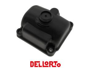 Schwimmerkammer Kunststoff Dell'Orto PHBG 15 - 21 mm