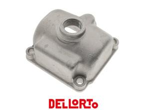 Schwimmerkammer Alu Dell'Orto PHBG 15 - 21 mm