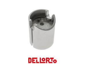 Gasschieber Nr. 40 Dell'Orto PHBG 15 - 21 mm