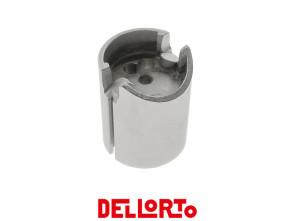 Gasschieber Nr. 30 Dell'Orto PHBG 15 - 21 mm
