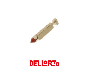 Schwimmernadel Dell'Orto PHBG 15 - 21 mm