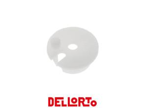 Plättchen Feder Gasschieber Dell'Orto PHBG 15 - 21 mm