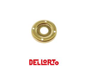 Düsenteller Typ 2 Dell'Orto PHBG 15 - 21 mm