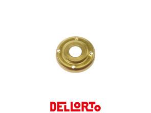 Düsenteller Typ 1 Dell'Orto PHBG 15 - 21 mm