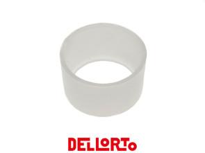 Reduzierbüchse 26 / 23 mm Dell'Orto PHBG 15 - 21 mm