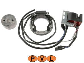 PVL Innenrotorzündung (links-, rechtsdrehend) universal