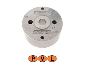 Rotor PVL 923 Zündung