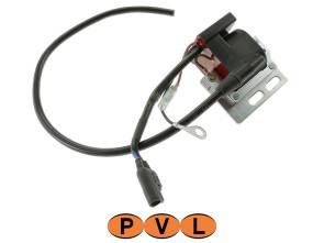 Zündspule PVL 458115