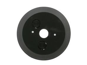Unterteile Tachogehäuse X30 Sport