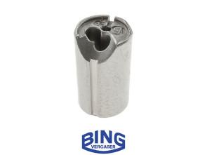 Gasschieber Bing SSB 13 mm NOS