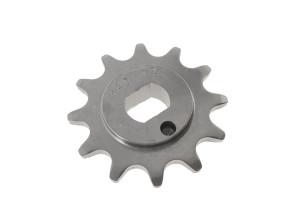 Ritzel 12 Zähne Kreidler (SW 11.2 mm)