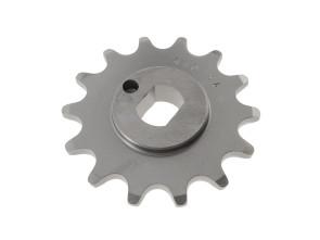 Ritzel 14 Zähne Kreidler (SW 11.2 mm)