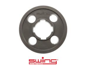 swiing Schaltscheibe Sachs 50/2, 503 2AL/2BL (A1906)