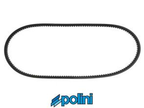Keilriemen Polini Piaggio Mono 9.5 x 965 mm