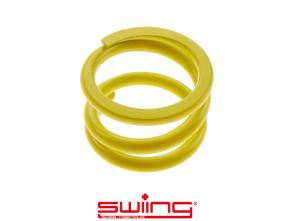 swiing Kupplungsfeder Puch Z50 verstärkt (+70%)