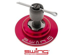 swiing Zugbolzen Puch Z50 *High End*