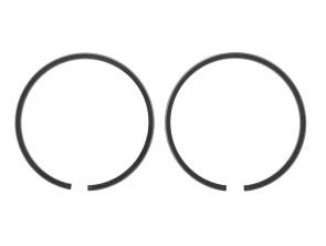 Kolbenringe 40 mm Solex
